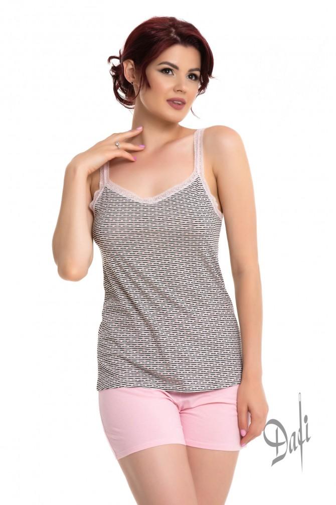 Пижама №5103