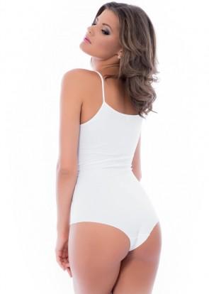 bodysuit №206