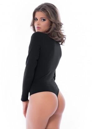 bodysuit № 35