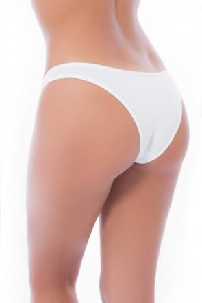 bikini № 24