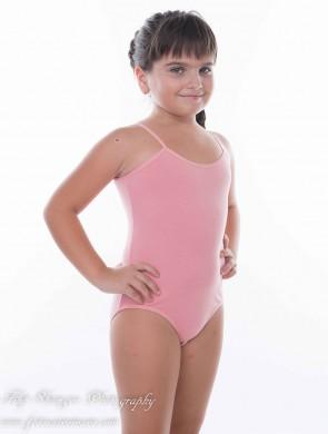 Bodysuit №103