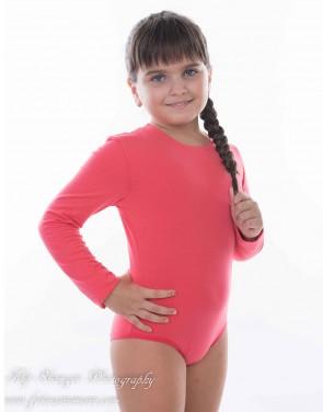 Bodysuit № 44