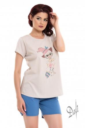 Пижама №6205