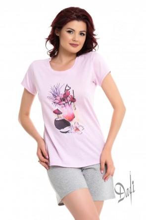 Пижама №6204