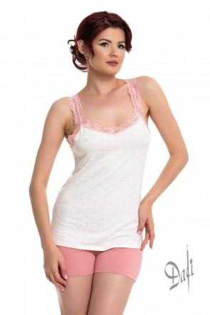 Пижама №5106