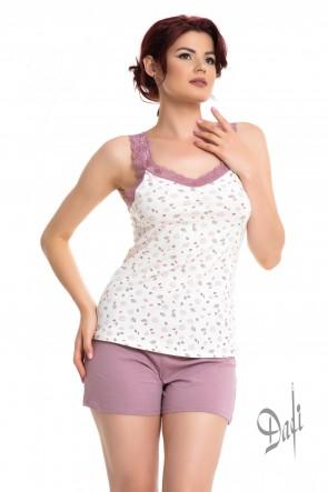 Пижама №5107