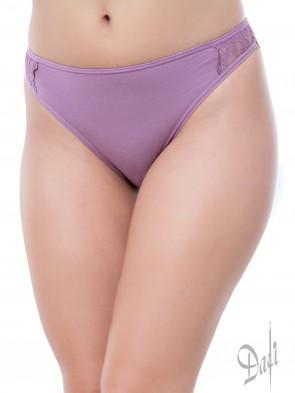 bikini №139