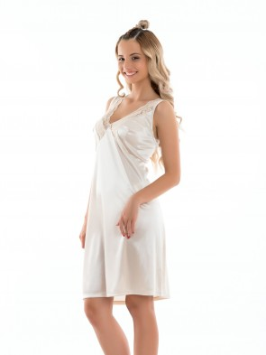 Nightgown №66