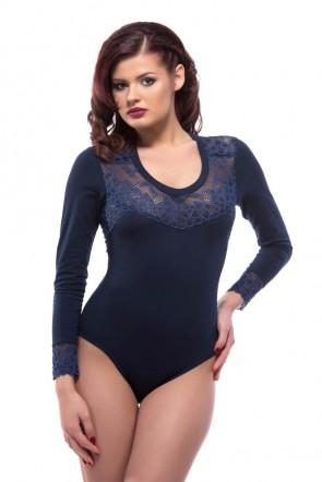 Bodysuit № 34